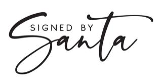 SignedBySantaText-01 (1)