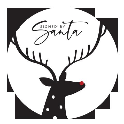 logo-edited-1